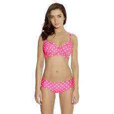 BON BON magasított bikini alsó