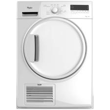 Whirlpool DDLX 70110 mosógép és szárító