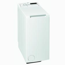Whirlpool TDLR 60210 mosógép és szárító
