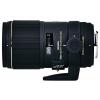 Sigma 150mm f/2.8 EX DG OS HSM APO Macro (Sony A)