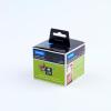 99014 Dymo nagy méretű etikett címke, 101mmx54mm (220db/doboz)