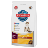 Hills Sience Plan Hill´s Science Plan Feline Adult Urinary & Hairball Control - 3 x 3 kg