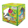 Addictaball Addictaball kicsi 13cm