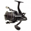 Döme G. Spro Team Feeder Fighter Carp LCS 6000