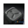 Case Logic SLRC-201 Prof. SLR fényképezőgép táska