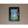 Panini 2015 Select #63 Angel Di Maria