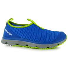 Salomon Outdoor cipő Salomon RX Moc 3.0 fér.