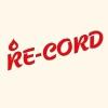 Re-cord Hidro32 1L
