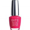 OPI Infinite Shine 2 Körömlakk, Running With The In-Finite Crowd, 15 ml (9412217)