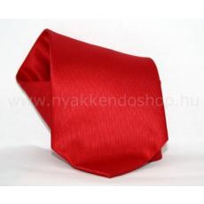 Goldenland nyakkendõ - Piros