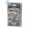 Fantasy Flight Games Warhammer 40k Conquest: Gift of the Ethereals