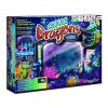 World Alive Aqua Dragons-Víz Alatti Élővilág LED Világítással