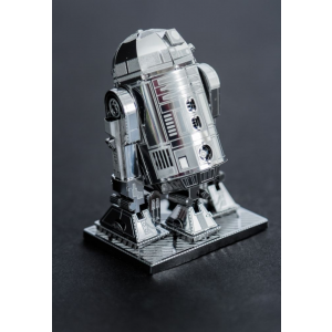 Metal Earth Metal Earth Star Wars R2-D2 droid