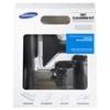 Samsung VCA-PK40 állatszőr tisztító szett