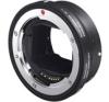 Sigma MC-11 Canon EF adapter (Sony) konverter adapter