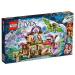 LEGO Elves A titkos piactér 41176