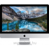 "Apple 27"" 5K Retina iMac - MK472MG/A"