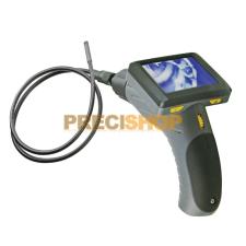 MIB 41005104 Fotó-Videó-endoszkóp mérőműszer