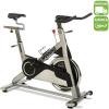 Spinner Bike Spinner SPRINT Premium spinning bike + Ajándék MP3 lejátszó