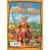 Schmidt Stone Age Junior
