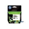 Hewlett Packard HP CD975AE (920XL) fekete nagykapacitású tintapatron