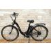 """Z-Tech ZT-13 elektromos kerékpár 27,5"""" női 36V 250W"""