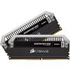 Corsair DDR4 16GB 2400MHz Corsair Dominator Platinum CL10 KIT2
