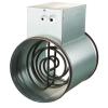 Vents Hungary Vents NK 160 Elektromos Fűtőelem 3400 W 1 Fázisú