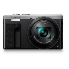 Panasonic DMC-TZ80 digitális fényképező