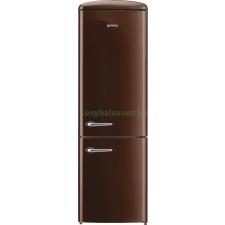 Gorenje ORK192CH hűtőgép, hűtőszekrény