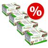 Applaws Dog Paté gazdaságos csomag 20 x 150 g - Vidéki válogatás: csirke, bárány & lazac