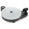 Pro-Ject RPM 5 Carbon analóg lemezjátszó / hangszedő nélkül /