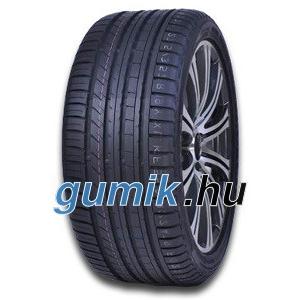 Kinforest KF550 ( 255/45 R19 104W XL )