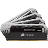 Corsair DDR4 32GB 2400MHz Corsair Dominator Platinum CL10 KIT4