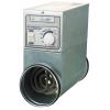 Vents Hungary Vents NK 315 U Elektromos Fűtőelem 9000 W 3 Fázisú Beépített Hőmérséklet-szabályozóval (400 V)