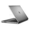 Dell Inspiron 5759 Touch Szürke | Core i7-6500U 2,5|6GB|0GB SSD|2000GB HDD|17,3