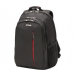 "SAMSONITE Guardit/Laptop Backpack M 15""-16""/Black"