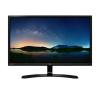 LG 22MP58VQ monitor