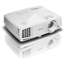 BenQ MS514H projektor