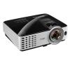 BenQ MX631ST projektor