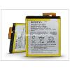 Sony Sony Xperia M4 Aqua (E2303) gyári akkumulátor - Li-Polymer 2400 mAh - LIS1576ERPC (csomagolás nélküli)