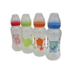 1 db Baby Bruin cumisüveg 240 ml + Ajándék