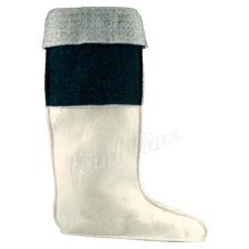 CSIZMABÉLÉS munkavédelmi cipő