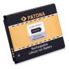 PATONA Samsung EB-L1M1NLA I8750 ATIV S GT-I8370 GT-I8750 Patona utángyártott akku/akkumulátor