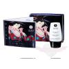 Shunga orgazmust elősegítő krém és kézikönyv 30 ml
