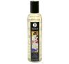 Shunga LIBIDO egzotikus gyümölcs illatú természetes masszázsolaj 250 ml masszázsolaj és gél