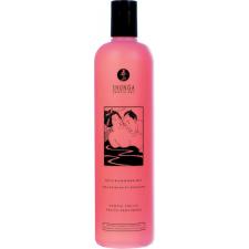 Shunga fürdő és tusoló zselé egzotikus gyümölcsök illatkombinációval erotikus ajándék
