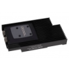 AlphaCool NexXxoS GPX - Nvidia Geforce GTX 970 M16 + Backplate -Black