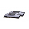G.Skill Ripjaws V 16GB DDR4-3200 Kit F4-3200C16D-16GVS