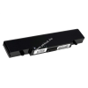 Powery Utángyártott akku Samsung Q318-DS0K Standardakku